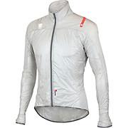 Santini 365 Ice Jacket