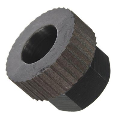 Outil Sun Ringle Ratchet Ring pour roues SL