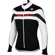 Castelli Giro Full Zip Jersey