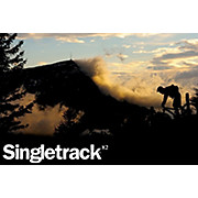 Singletrack Magazine Singletrack - Issue 82 June 2013