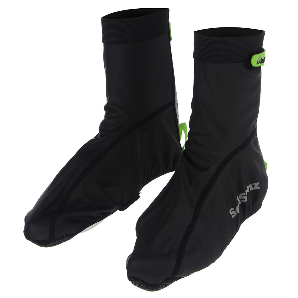 sealskinz-lightweight-waterproof-overshoe-ss17