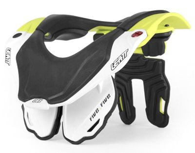 Support de cou Leatt DBX 5.5 Junior