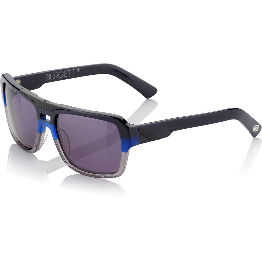 Gafas de sol 100% Burgett