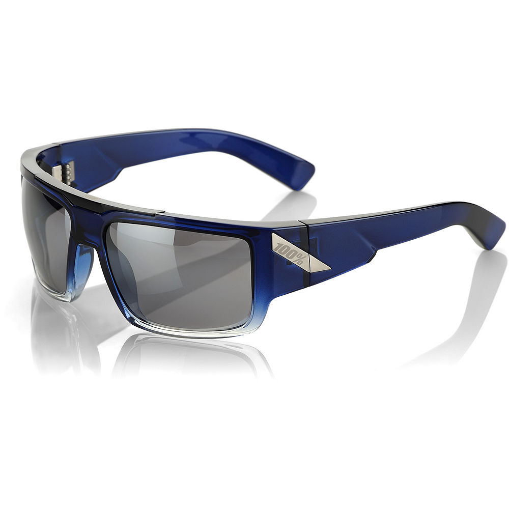 100-hekki-sunglasses
