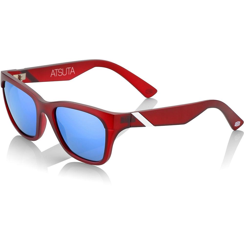 Gafas de sol 100% Atsuta