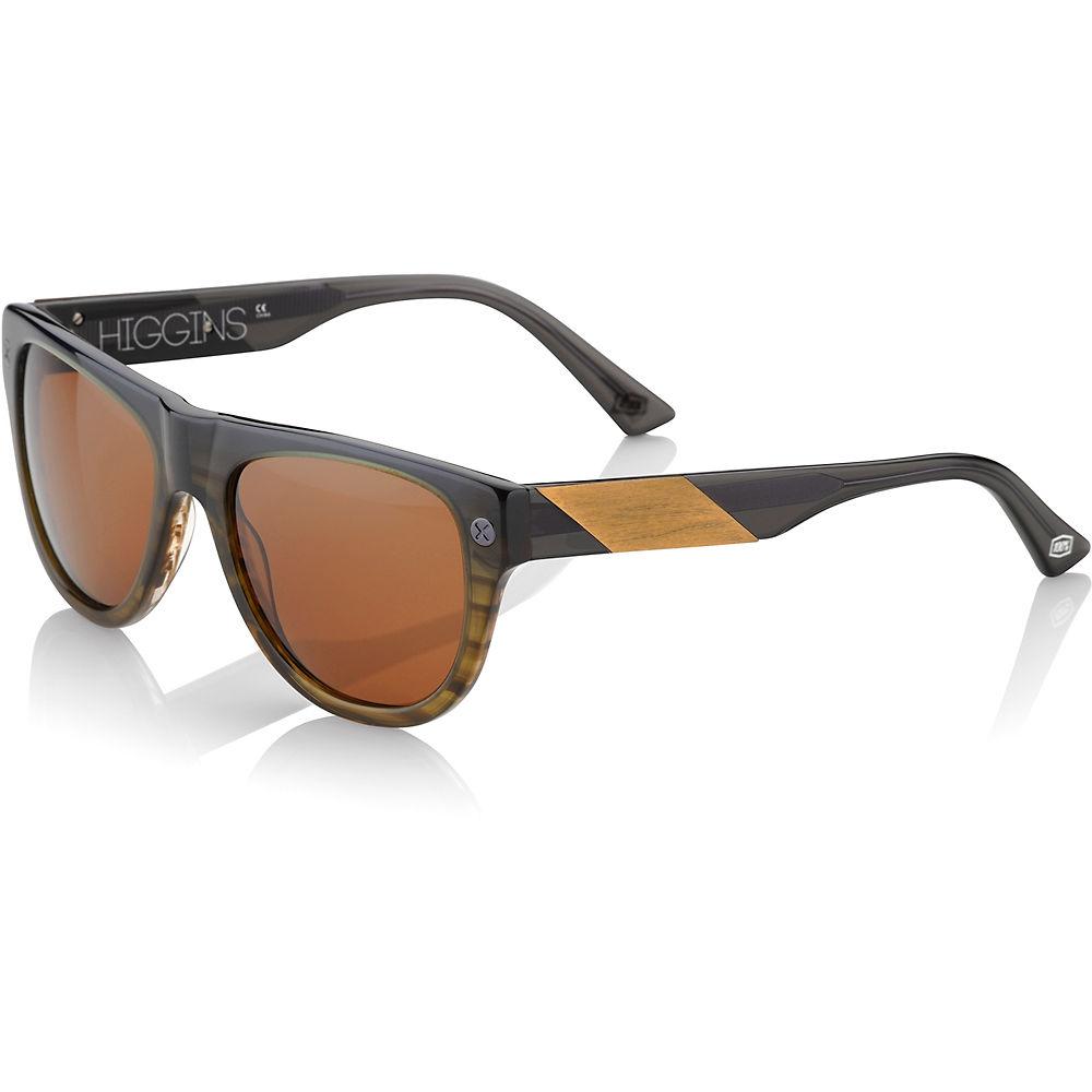 100-higgins-sunglasses