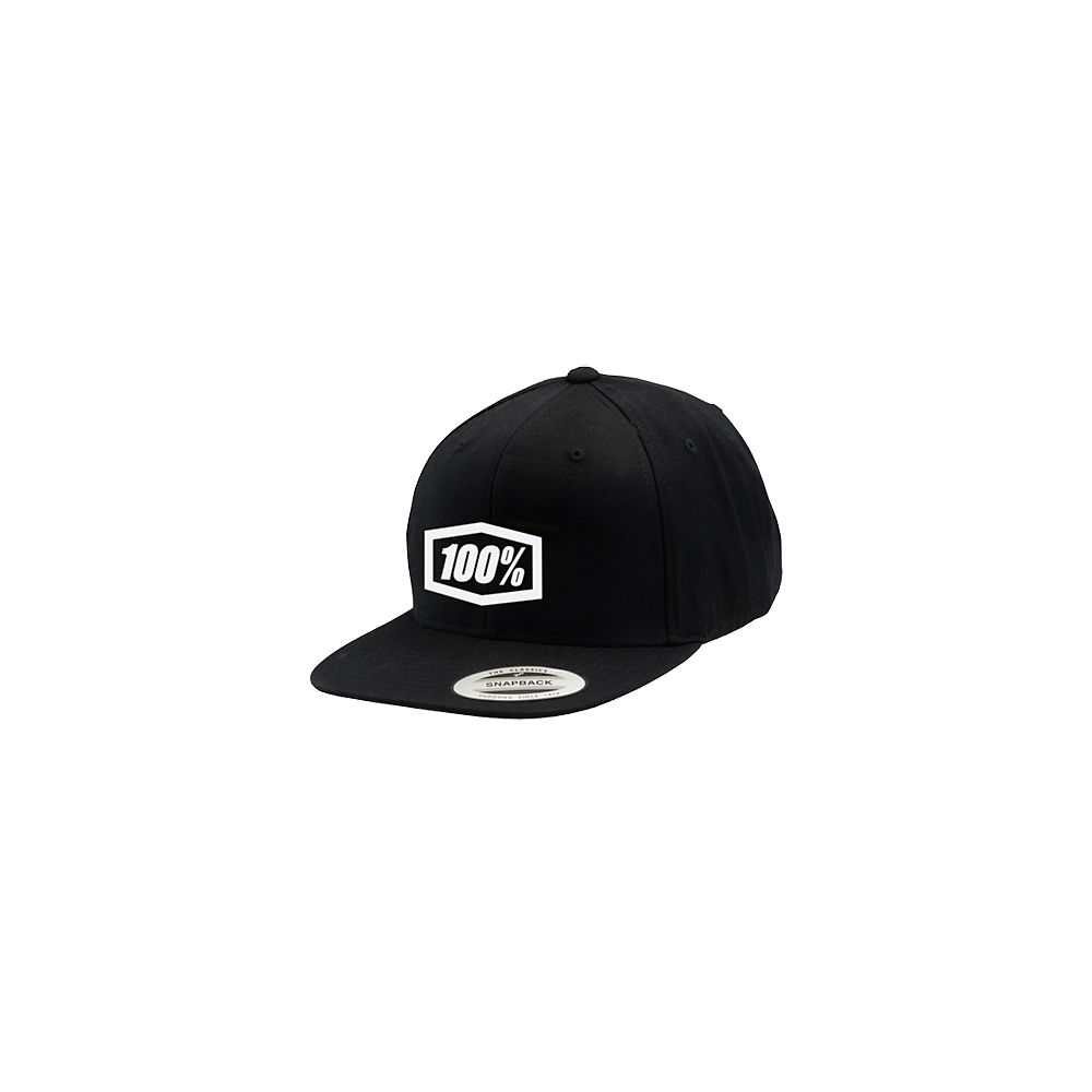 100-corpo-snapback-hat-2016