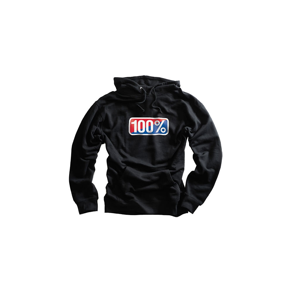 100-classic-hoodie