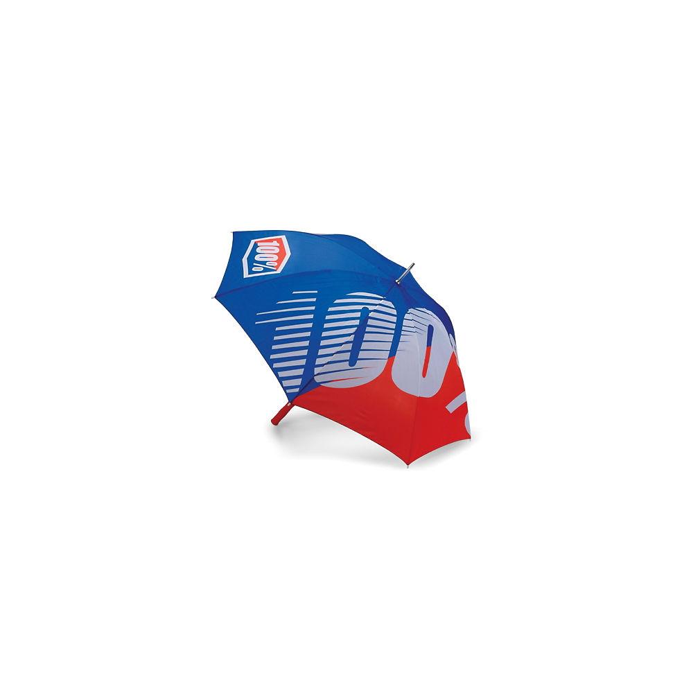 100-premium-umbrella