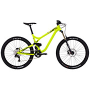 Commencal Meta AM3 650b Suspension Bike 2014