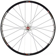 Sun Ringle Black Flag Expert Ltd Ed Rear Wheel 2011