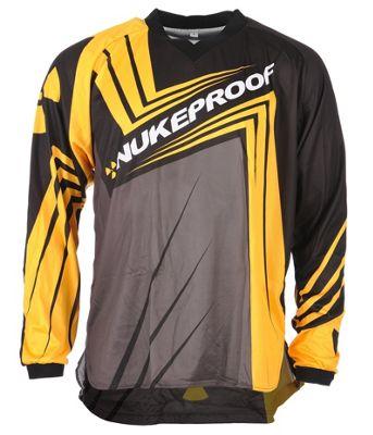 Maillot VTT Nukeproof