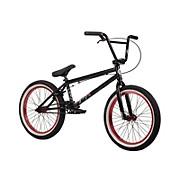 Kink Whip BMX Bike 2014