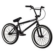 Kink Barrier BMX Bike 2014