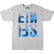 Etnies Rivington Tee Winter 2013