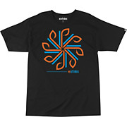 Etnies Xeno Tee Winter 2013