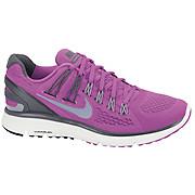 Nike Lunareclipse+ 3 Womens Shoe AW13
