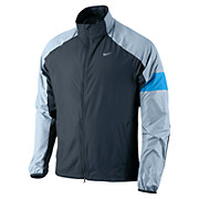 Nike Windfly Jacket UL-Team AW13