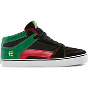 Etnies RVM Shoes Winter 2013