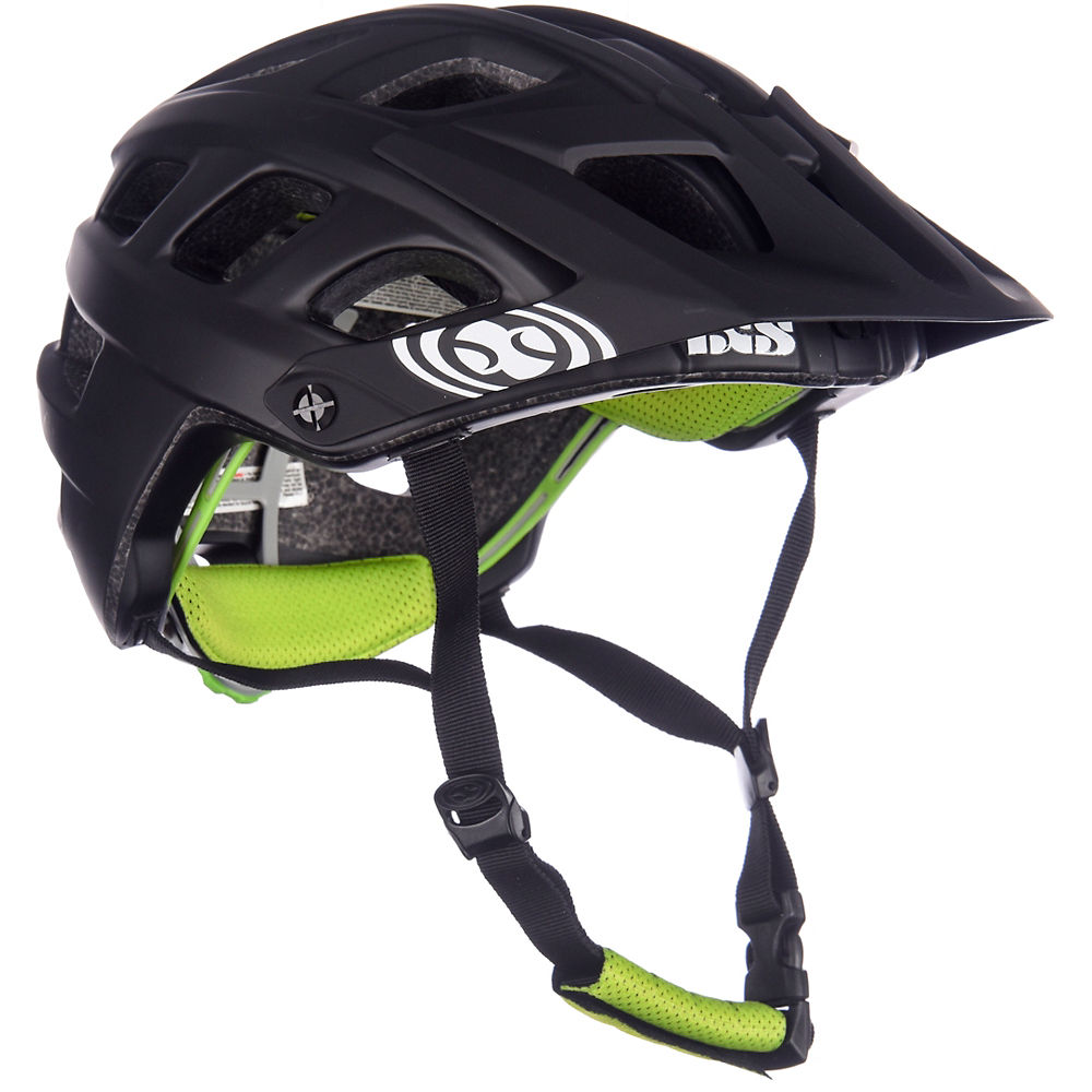 ixs-trail-rs-helmet-2016