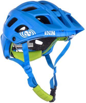 Casque VTT IXS Trail RS 2016
