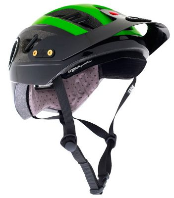 Casque Urge All-Mountain