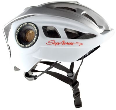 Casque Urge Supacross