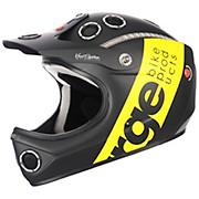 Urge Down-O-Matic Band Helmet 2014