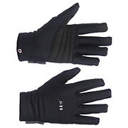 De Marchi Winter Gloves AW13