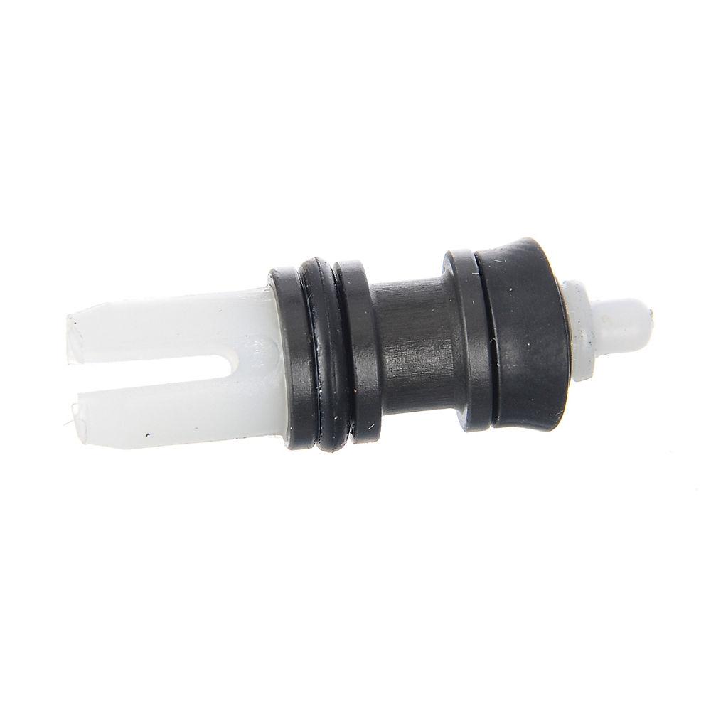 formula-oro-master-cylinder-plunger-kit