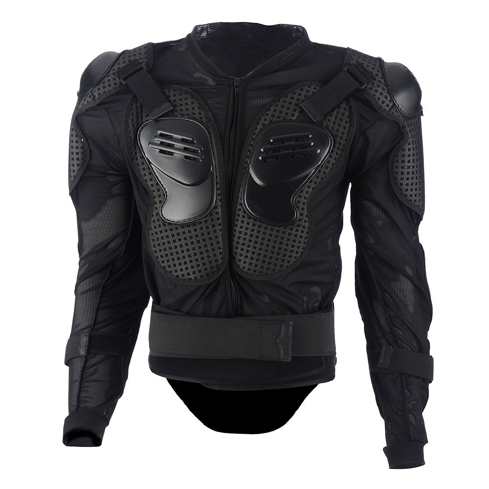 brand-x-x-suit-adult-jacket