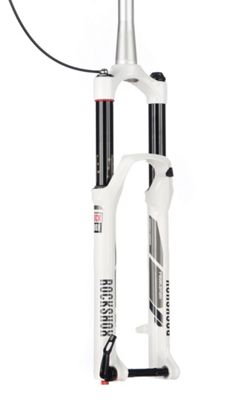 Fourche RockShox Revelation XX Dual Position Air - 15 mm