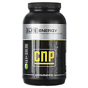 CNP Elite Energy Tub