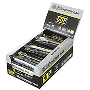 CNP Elite Energy Bar