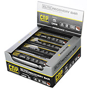 CNP Elite Recovery Bar
