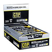 CNP Elite Hydro Max Gels