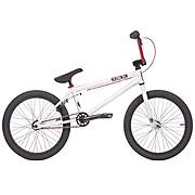 Subrosa Altus BMX Bike 2014