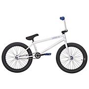 Subrosa Letum BMX Bike 2014