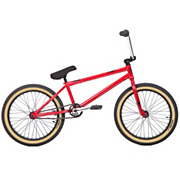 Subrosa Novus BMX Bike 2014