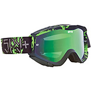 Spy Optic Klutch SE Goggle