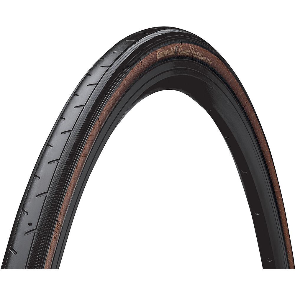 continental-grand-prix-classic-road-bike-tyre