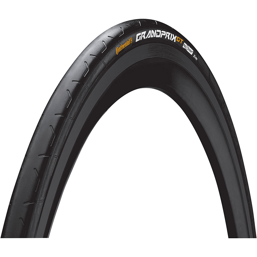 continental-grand-prix-gt-road-bike-tyre
