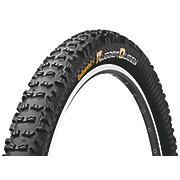 Continental Rubber Queen MTB Tyre - RaceSport