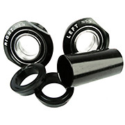 Twenty Euro Bottom Bracket