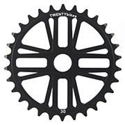 Twenty Highland V1 Sprocket