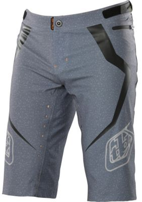 Short Troy Lee Designs Ace