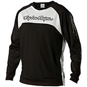 Troy Lee Designs Sprint Jersey 2014