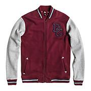 DC Gasket Jacket Winter 2013