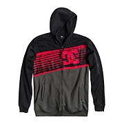 DC Go Big Jacket Winter 2013