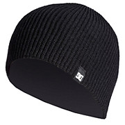 DC Indy Grab Beanie Winter 2013